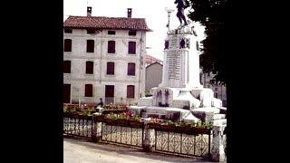 Roana Altopiano di Sette Comuni di Asiago Veneto e Trentino Alto-Adige