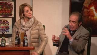 Castigo Divino - Post Elecciones (Janet Hinostroza & Jorge Ortiz)