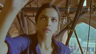 Love Aaj Kal Ending Scene