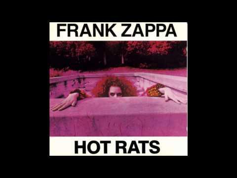Xxx Mp4 1969 Frank Zappa Hot Rats Full Album 1987 Remix 3gp Sex