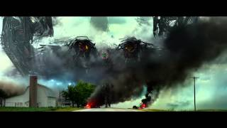 Transformers  Age of Extinction 2014  FULL MOVIE IN HD