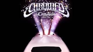Chromeo - Come Alive (Le Youth Remix)