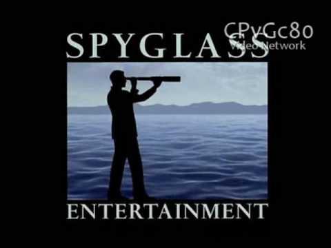 David Greenwalt Spyglass Entertainment Touchstone Television Buena VIsta Television