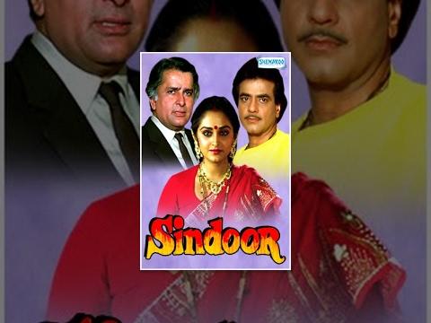 Xxx Mp4 Sindoor Hindi Full Movie Shashi Kapoor Jeetendra Govinda Jaya Prada 80 39 S Popular Movie 3gp Sex