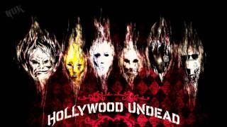Hollywood Undead Kids - Street Dreams