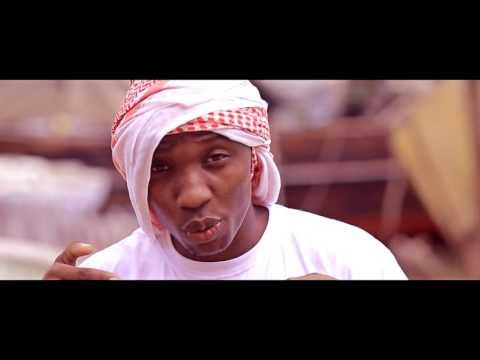 Xxx Mp4 MZEE NGALA KING OF BANGO X KAA LA MOTO Official Video 3gp Sex