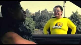 """Melody """"Tatahda El Mallal - Aleel El Adab"""" / تتحدى الملل"""