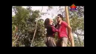 Bangla remix song   rain sexy mujra   YouTube