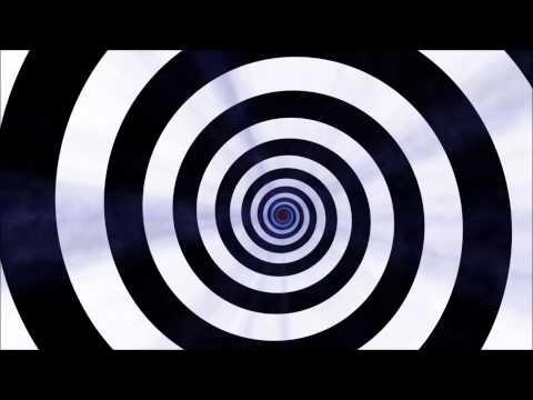Hypnotic Orgasm - Unisex | Male Voice