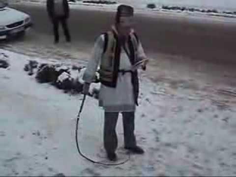 Uratura primarie Obiceuri de iarna la Cotusca