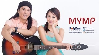 MYMP - Electrified - (Music Collection)