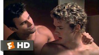 54 (9/12) Movie CLIP - The Clap (1998) HD