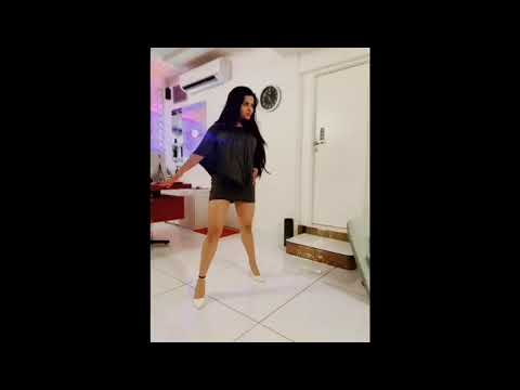 Xxx Mp4 Tamil Actress Avantika Gaokar World S Longest Kiss 3gp Sex