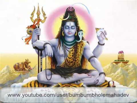 Xxx Mp4 PARVATI SHIVJI SE BOLI HE NEELKANTH YOGESHWAR Shiv Devotional 3gp Sex