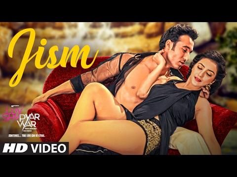 Xxx Mp4 JISM Video Song Luv Shv Pyar Vyar GAK And Dolly Chawla TSeries 3gp Sex