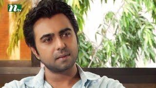 Bangla Natok Shomrat (সম্রাট) l Episode 67 l Apurbo, Nadia, Eshana, Sonia I Drama & Telefilm