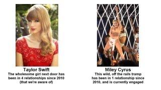 Miley Cyrus 2 - A Dose of Buckley