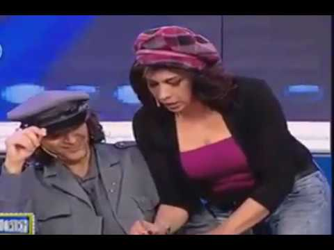 Xxx Mp4 أكثر مشهد لبناني جرئ وساخن على المسرح امام الجمهور سيصدمك 3gp Sex