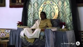 Awakening of a New Era - Satsang with Sri Swami Vishwananda