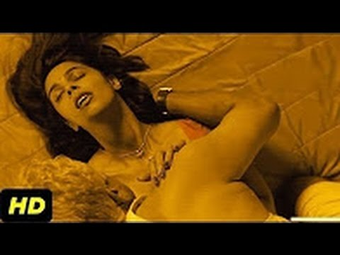 Xxx Mp4 Mallika Sherawat S Top 5 Hot Movies And Her Hot Scenes Of All Time In Hindi Movies 3gp Sex