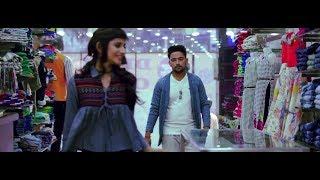 Chandigarh De Kharche    Preet Raj    Teaser    Punjabi Song    Mann Records    2017