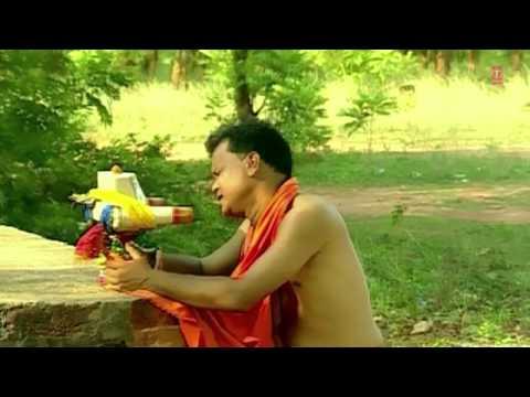 Xxx Mp4 Dukha Nasan Hey Oriya Jagannath Bhajan By Bhikari Bala Full Video Song I Jagabandhu Hey Gosain 3gp Sex