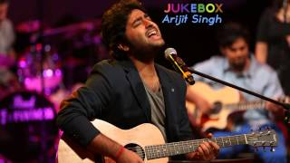 Best Of Arijit Singh   Top 10 Romantic Soulful Songs