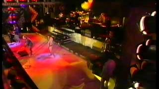 Dire Straits LIVE in Wembley 11 June 1988 Nelson Mandela Concert. Best LIVE concert ever !!