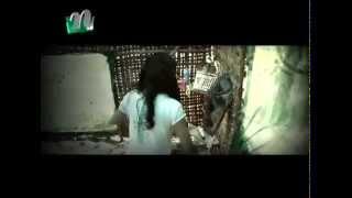 Cheri fuler name nam | Joya Ahsan, Ahmed Russel & Kumkum Hasan| Bangla Drama