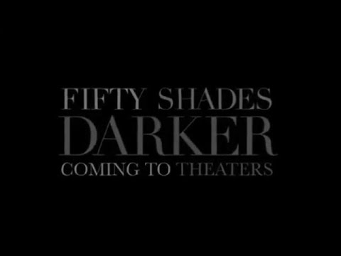 Xxx Mp4 Fifty Shades Darker 2017 Official Trailer HD 3gp Sex
