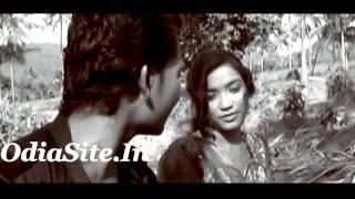 Tate Kete Bujheibi (2016) Odia Albam Videos