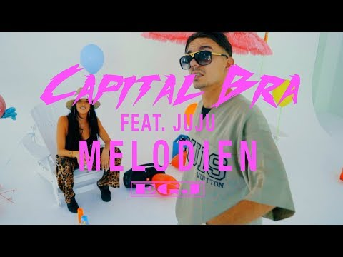 Xxx Mp4 Capital Bra Feat Juju Melodien Prod The Cratez 3gp Sex