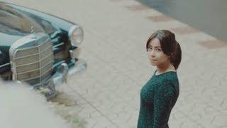 Tariqi Official Trailer - BEELINK PRODUCTIONS - الاعلان الرسمي لمسلسل #طريقي