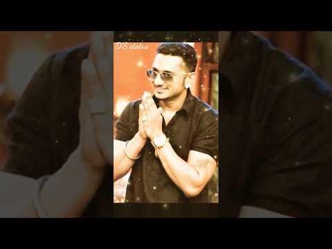 Xxx Mp4 Desi Desi Na Bola Kar Chori Re Yo Yo Honey Singh Desi Desi Na Bola Kar Chori Ringtone 3gp Sex