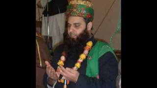 Bangla naat sharif nasheed  - Noor Nabi Ji with zikr