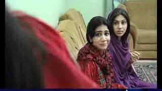 Meri Kahani Meri Zabani, May 15, 2011 SAMAA TV 2/4