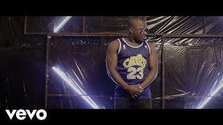 Gwamba - Mbama [Official Music Video]