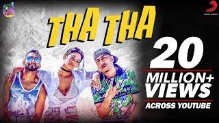 Tha Tha Official Song - Dr Zeus | Preet Singh | Fateh | Zora Randhawa | New Punjabi Songs 2018