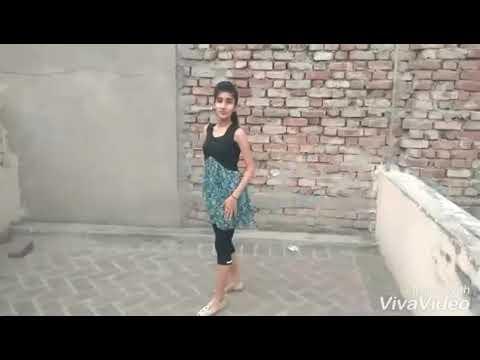 Xxx Mp4 Rajan Kumar Raj 3gp Sex