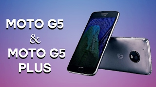 Moto G5 First Look - Price Lower Than Moto G4? Moto G5 Plus Leaked!!