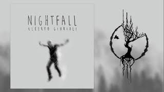 Alberto Giurioli - Nightfall (Official Audio)