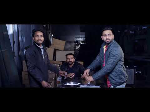 Zubaan -SONG | Ravinder Grewal, Gurlez Akhtar | latest punjabi song | 2018