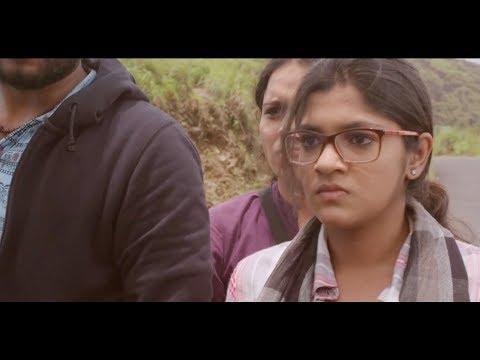 Xxx Mp4 ചേട്ടൻ ഭയങ്കര ഹോട്ടാണല്ലോ വെടി തീർന്നുപോയത് എൻ്റെ കുഴപ്പമാണോ Latest Malayalam Movie 3gp Sex