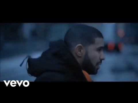 Xxx Mp4 Drake One Dance Ft EM 3gp Sex