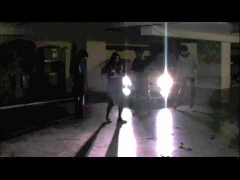 Xxx Mp4 Android Porn Flash Mob Kolkata 3gp Sex