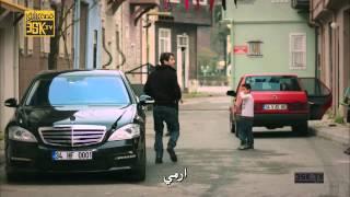 مسلسل مارال الحلقة 4 Maral HD