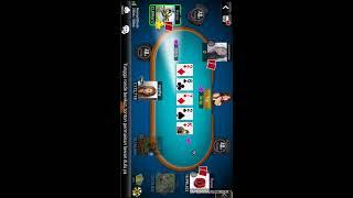 bermain game luxy poker