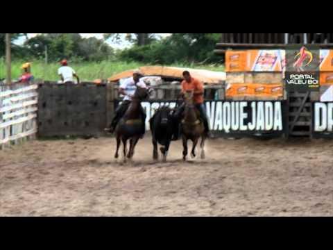 vaquejada Parque Drº José Tourinho 2011 Humildes PORTAL VALEU BOI portalvaleuboi .br