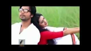 Single Drama: Hani-Bani (Trailer)