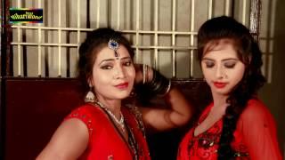 Khol Dela Nabhi - Ritesh Pandey - खोल देला नाभि || Mohalla Garmail Ba ** Bhojpuri Songs 2016 New